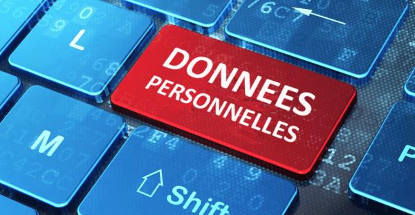 Le Maroc et les Emirats arabes unis renforcent leur coopération en matière de protection des données personnelles