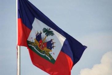 """Le gouvernement haïtien condamne les propos """"racistes"""" de Trump, si avérés"""