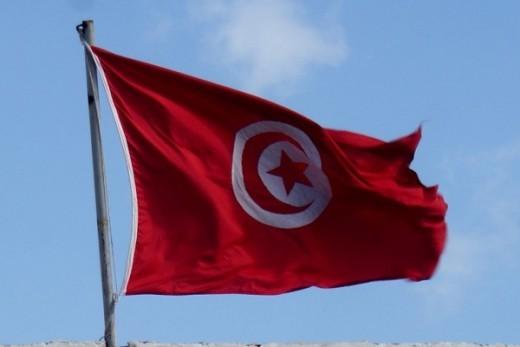 La dette publique de la Tunisie a atteint 69,5% du PIB, à fin novembre 2017