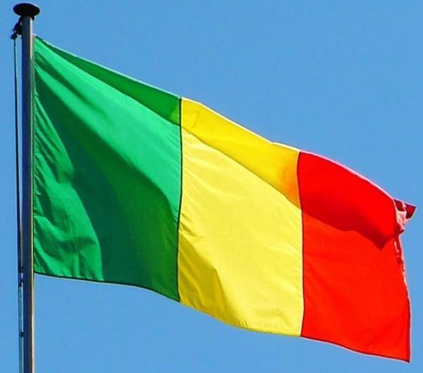 Mort de 48 Maliens en Méditerranée : les drapeaux en berne jeudi et vendredi