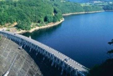 Tanger-Tétouan-Al Hoceima: Quatre grands barrages en cours de construction