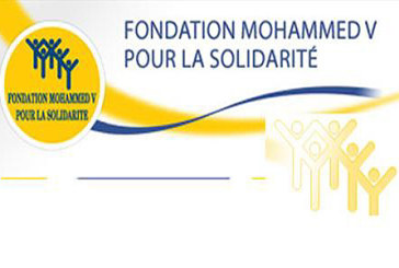 Midelt: la Fondation Mohammed V pour la Solidarité lance son programme d'interventions humanitaires