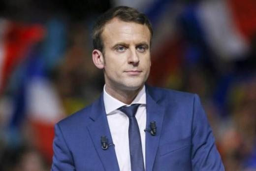 France : pas d'impôt supplémentaire pour le reste du quinquennat Macron