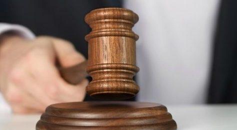 Oujda: Report au 16 avril du procès de sept mis en cause dans les événements de Jerada