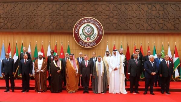 Monde arabe: un grand potentiel de croissance et de faibles opportunités d'emploi