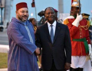 L'Adhésion du Maroc à la CEDEAO, un choix stratégique