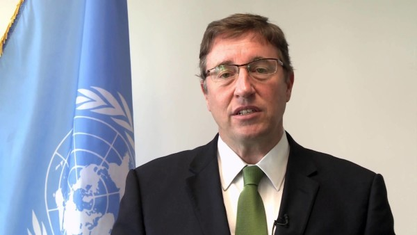 UA, Achim-Steiner-salue-le-rôle-du-maroc-dans-la-lutte-contre-le-changement-climatique