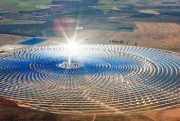 BAD: 80% des financements sont destinés au secteur de l'énergie