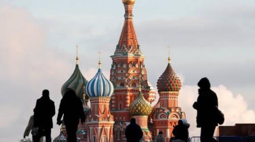 Russie: un prêtre orthodoxe condamné à 14 ans de camp pour pédophilie