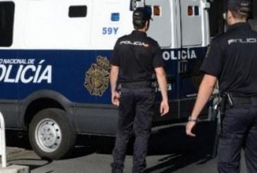 Espagne : arrestation d'un mafieux italien en fuite depuis 1993