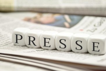 Le FMEJ élabore un projet de loi pénalisant les fake-news