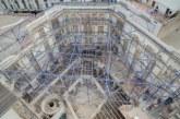 La réhabilitation du patrimoine architectural, un véritable levier du développement social, humain et économique
