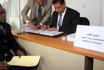 Le Maroc a fait de la migration un pilier de la Coopération Sud-Sud