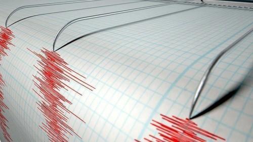 Japon: quatre morts suite à un séisme à Osaka