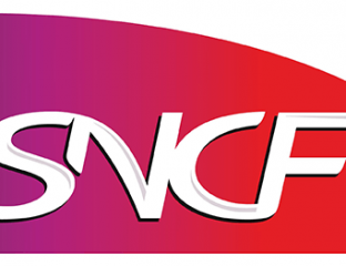 France: signes d'apaisement à la SNCF après une annonce sur une reprise de dette