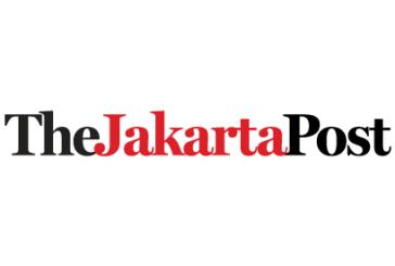 L'Indonésie va entamer des négociations commerciales avec cinq pays dont le Maroc pour dynamiser ses exportations