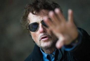 Agressions sexuelles: les scandales continuent dans le monde du cinéma