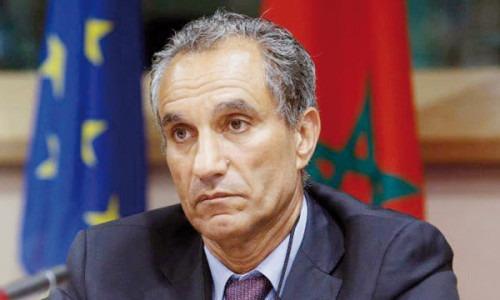 Le dialogue euro-méditerranéen, une solution aux menaces et défis auxquels la région est confrontée