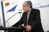 """La Fondation Attijariwafa bank lance à Casablanca le """"Prix du livre de l'année"""""""