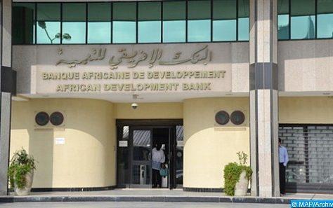 Maroc-BAD: un partenariat stratégique de près d'un demi-siècle en faveur de projets d'envergure
