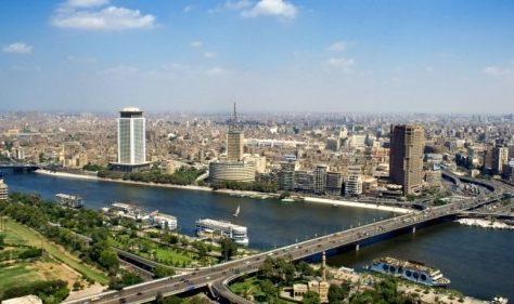 Le Maroc prend part au Caire à un Séminaire international sur la justice constitutionnelle