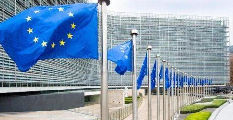 La Commission européenne présente les différentes options du budget post-brexit de l'UE