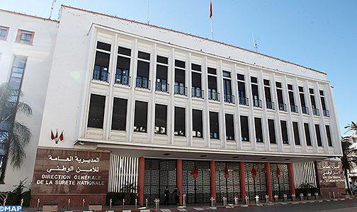 Ouverture d'une enquête pour élucider les circonstances de trafic d'une quantité de drogue à bord d'une voiture partie du port Tanger ville