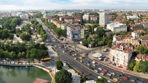 La Bulgarie se dit prête à une adhésion partielle mais immédiate à l''espace Schengen