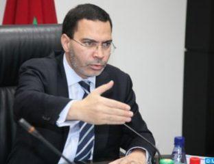 Le gouvernement adopte un projet de loi approuvant l'accord maroco-malien relatif au TIR de voyageurs et de marchandises