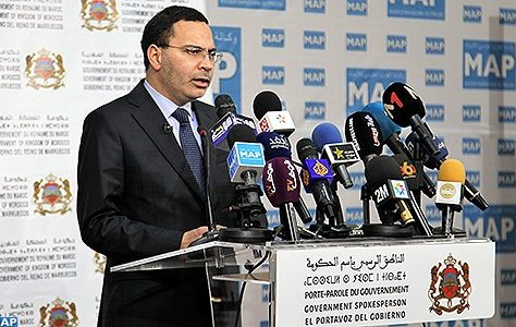 Sahara: Evoquer des négociations directes avec le polisario est