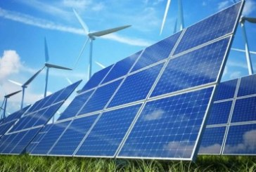 Le Koweït veut renforcer la coopération avec le Maroc dans le domaine des énergies renouvelables