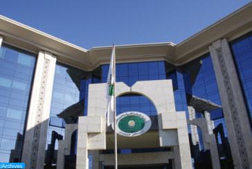 Lancement à Abidjan de la 6è Caravane médicale de l'ISESCO, en partenariat avec des opérateurs privés marocains