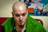 """Fusillade raciste en Italie : """"Mein Kampf"""" retrouvé au domicile du tireur"""