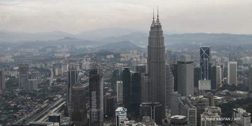 Forum urbain mondial à Kuala Lumpur : M. Sekkal insiste sur l'importance de la mise en œuvre du Nouvel Agenda Urbain