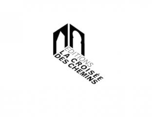 SIEL de Casablanca : la Croisée des Chemins présente une cinquantaine de nouveaux titres