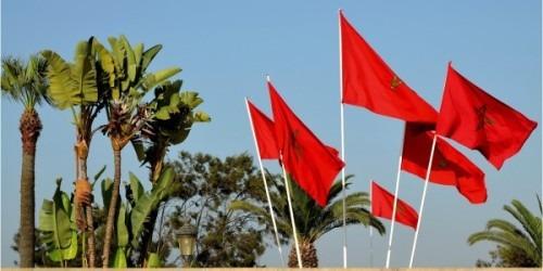 Le Maroc élu Secrétaire général de la Fédération des géomètres francophones