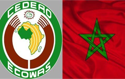 La Communauté économique des Etats de l'Afrique de l'Ouest (CEDEAO) aura tout à gagner en cas d'admission du Maroc en son sein, a assuré, mardi à Dakar, M. Jean Antoine Diouf, Directeur de l'Intégration régionale au sein du ministère sénégalais de l'Intégration régionale, du Nepad et de la promotion de la bonne gouvernance. S'exprimant dans le cadre des