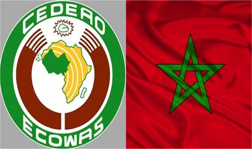 La CEDEAO aura tout à gagner en acceptant la demande d'adhésion du Maroc