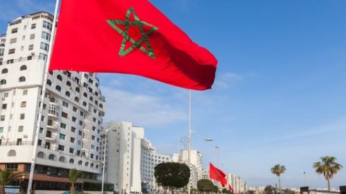 Le Maroc, un pays unique au carrefour de l'Afrique, de l'Europe et du monde Arabe