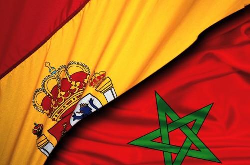 Mission de coopération technologique espagnole au Maroc