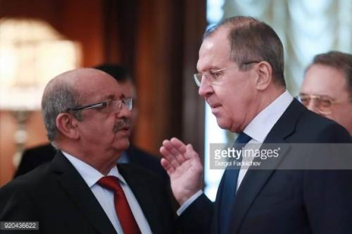 De cette lubie ou piège de négociations «directes» entre Maroc et polisario