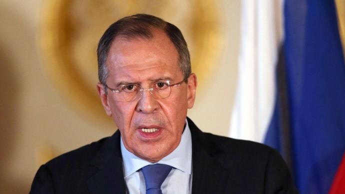 Moscou dénonce le caractère belliqueux de la nouvelle posture nucléaire américaine
