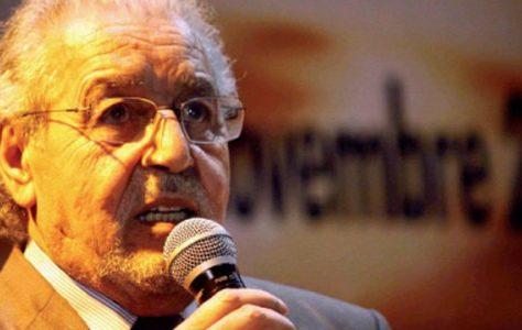 SIEL: feu Mohamed Hassan Al Joundi, modèle de l'intellectuel engagé en faveur des causes de la nation