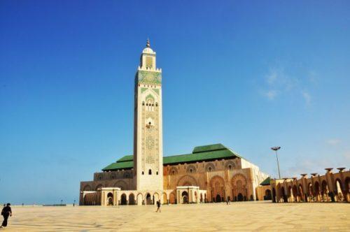 Promotion des valeurs de l'Islam modéré: Des établissements universitaires malaisiens veulent profiter de l'expérience du Maroc
