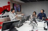 Radio NRJ démarre ses programmes au Maroc