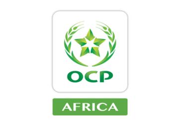 Lancement au Burkina Faso de l'OCP School Lab