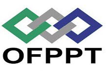 Conseil d'administration de l'OFPPT: Approbation du plan d'action et du budget de l'exercice 2018