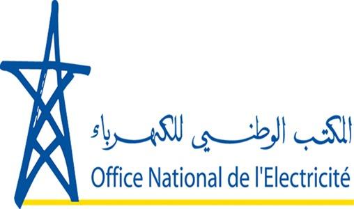 PERG : Plus de 4.700 villages raccordés au réseau électrique dans la région Fès-Meknès