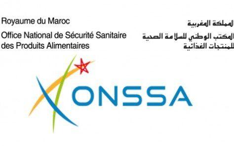 Tanger-Tétouan-Al Hoceima: Saisie et destruction de 263 tonnes de produits impropres à la consommation en 2017