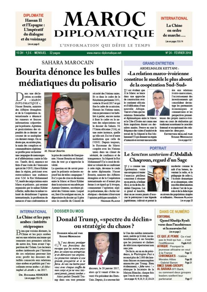https://maroc-diplomatique.net/wp-content/uploads/2018/02/P.-1-Une-727x1024.jpg